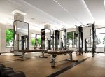 evermore-interior-rendering-gym