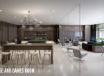 rendering-scount-condos-games-room