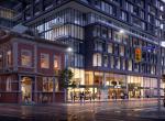 rendering-xo-condos-toronto-10-street