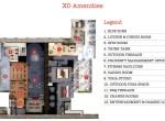 xo-condos-amenities