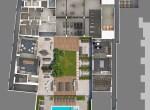 543-richmond-condos-rendering-amenities
