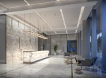 543-richmond-condos-rendering-lobby
