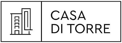 Logo of Casa Di Torre Condos