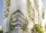 east-and-lake-condos-rendering-exterior-5