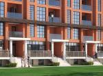 elevate-towns-condos-rendering-img-5