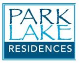 Logo of Park Lake Residences