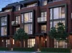 rendering-36birch-condos-Building-Img-1