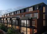 rendering-36birch-condos-Building-Img-2
