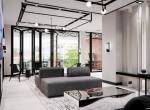 rush-condos-rendering-5-party-room