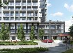 saturday-downsview-park-condos-rendering-2-courtyard