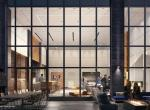 saturday-downsview-park-condos-rendering-7-party