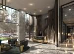 azura-lobby-4k