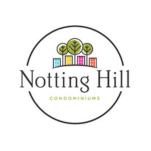 Logo of Notting Hill Condos