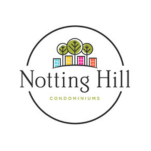 Logo of Notting Hill Condos