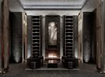 rendering-55-charles-condos-lounge