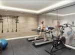 430-essa-condos-Gym-Room_LR
