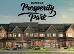 daniels-prosperity-park-rendering-1