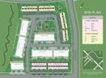 daniels-prosperity-park-site-plan