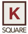 Logo of KSquare Condos