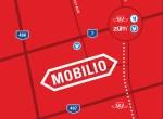 mobilio-map
