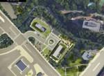 rendering-s2-at-stonebrook-10-siteplan