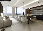 rendering-s2-at-stonebrook-7-skyclub-dining