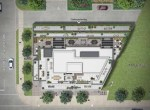 rendering-terrasse-condos-siteplan