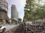 rendering-the-galleria-mall-2