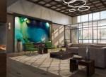 rendering-trend-living-3-lobby