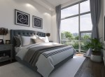 rendering-trend-living-8-suite-bedroom