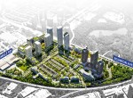 rendering-crosstown-community-condos--aerial-view