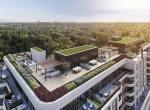 Empire-Maven-rooftop-terrace