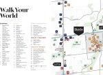 amenities-the-davis-residences