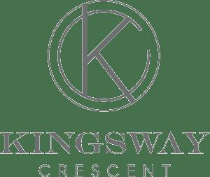 Kingsway Crescent