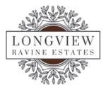 Logo of Longview Ravine Estates Mississauga