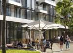 rendering-anx-condos-11-exterior-patio