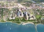 rendering-brightwater-community-aerial