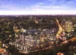 rendering-edenbridge-kingsway-9