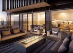 rendering-rise-at-stride-condos-7-terrace