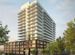 rendering-the-davis-residences