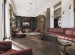 rendering-123-portland-4-lounge