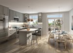 rendering-frenchmans-bay-homes-7