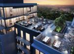 rendering-go2-condos-4-rooftop-terrace