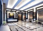 rendering-go2-condos-6-lobby