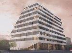 rendering-monza-condo-building