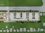 siteplan-greenwich-village