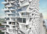 rendering-5400-yonge-street-condos-3