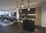 rendering-the-saint-condos-5-suite-kitchen