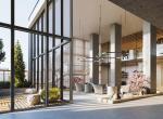 rendering-the-saint-condos-toronto-amenity-grand-lounge