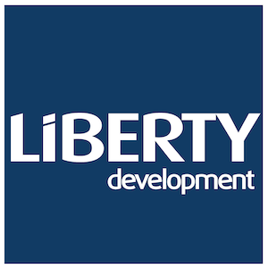 Liberty Development